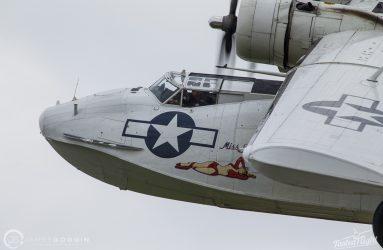 JG-14-63056