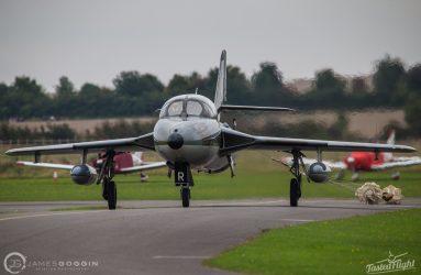 JG-14-63071