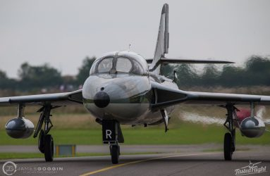 JG-14-63081