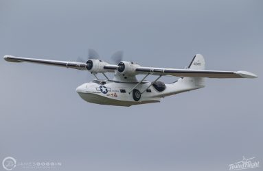 JG-14-63084
