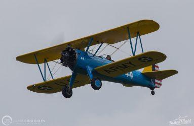 JG-14-63102