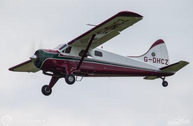 JG-14-63110