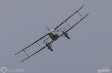 JG-14-63120