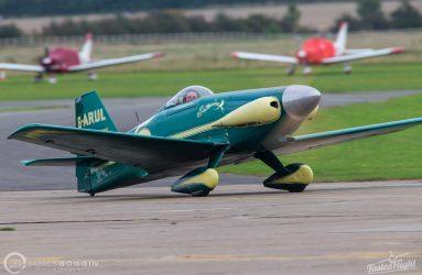 JG-14-63156