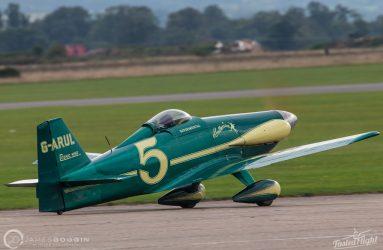 JG-14-63165