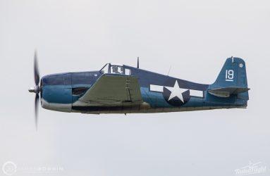 JG-14-63168
