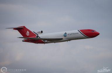 JG-14-63179