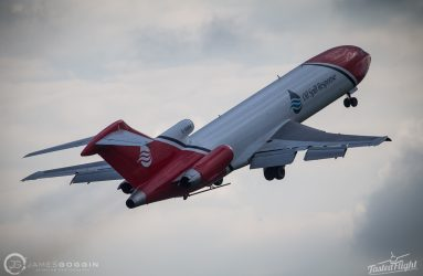 JG-14-63324