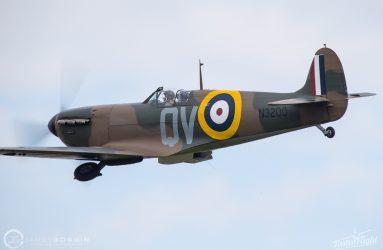 JG-14-63360