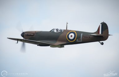 JG-14-63362
