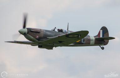 JG-14-63370
