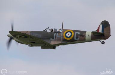 JG-14-63374