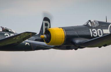 JG-14-63398