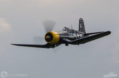 JG-14-63412