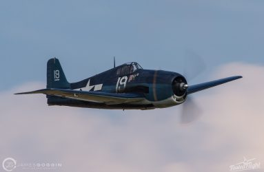 JG-14-63417