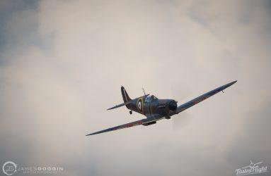 JG-14-63443