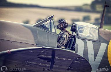 JG-14-63492