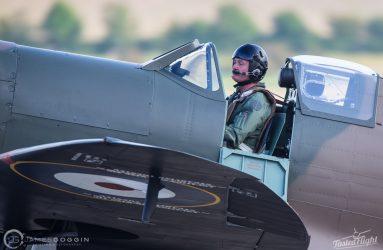 JG-14-63500