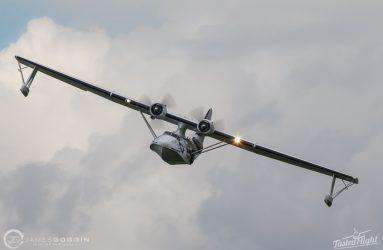 B91X8560