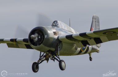 B91X2044