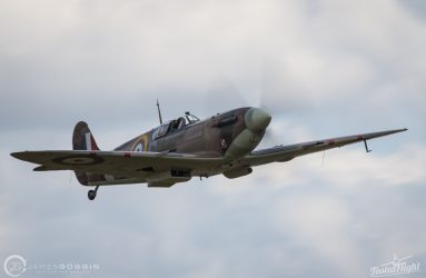 JG-15-60936
