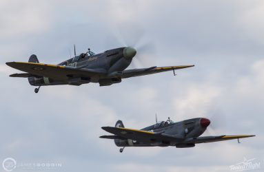 JG-15-60942