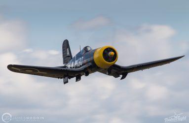 JG-15-60959