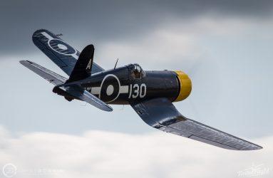 JG-15-60960