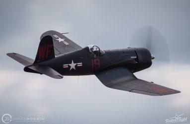 JG-15-60965