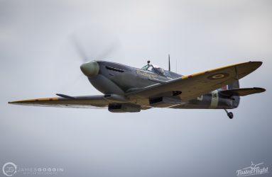 JG-15-60972