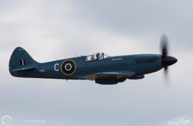 JG-15-60987