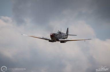 JG-15-60994