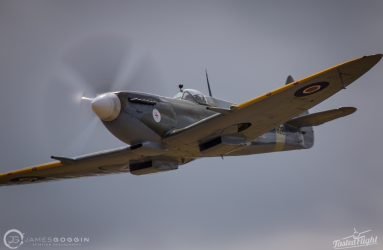 JG-15-60997