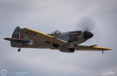 JG-15-61005