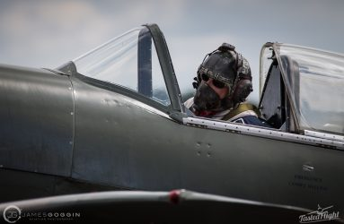 JG-15-61030