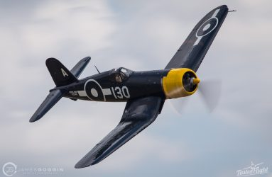 JG-15-61037