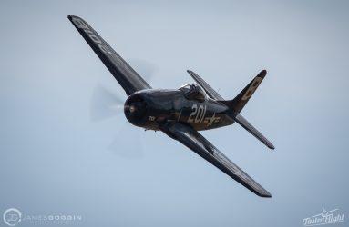 JG-15-61039