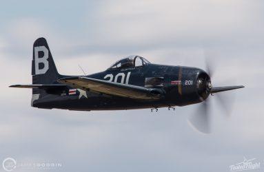 JG-15-61049
