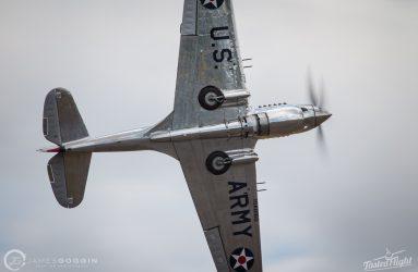 JG-15-61073