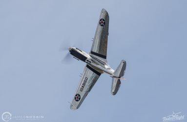 JG-15-61074