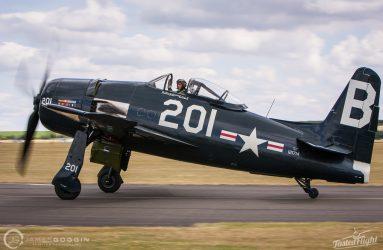 JG-15-61086