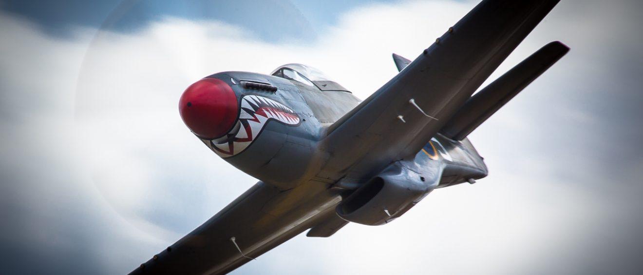 JG-15-61107