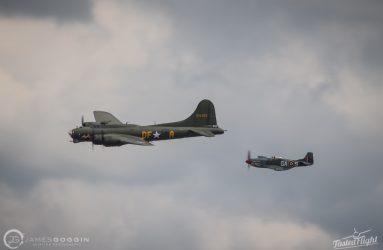 JG-15-61126