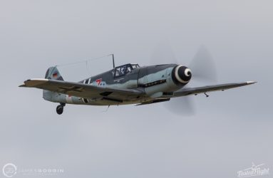JG-15-61165