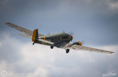 JG-15-61166