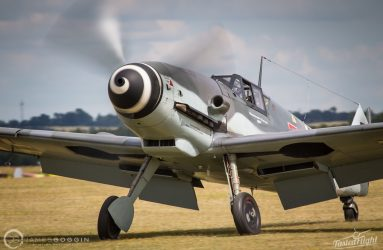 JG-15-61172