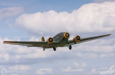 JG-15-61180