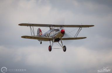 JG-15-61182