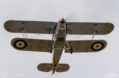 JG-15-61185