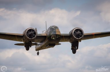 JG-15-61197